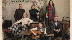 """""""Idol"""": The Kelly Family gościem odcinka! Co wykonają muzycy?"""