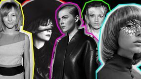 Najbardziej stylowe polskie piosenkarki