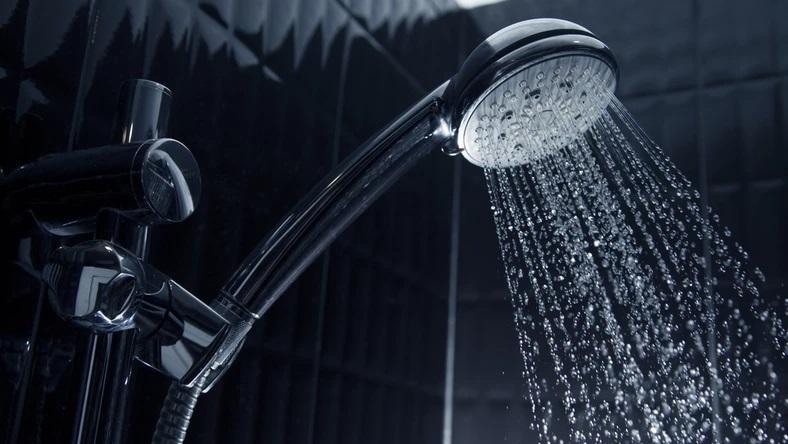 Mamy problemy z gospodarowaniem wodą? Napisz list do redakcji