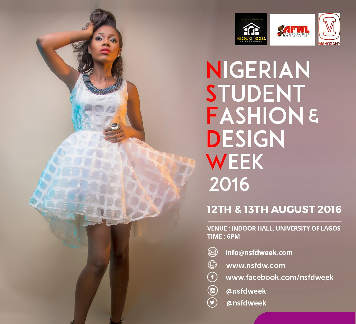 Universities Offering Fashion Design In Nigeria School Style