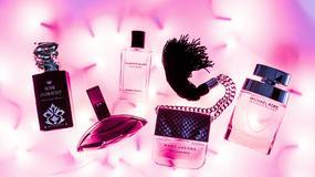 Zapach: idealny prezent pod choinkę
