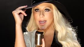 Aguilera przytyła, ale wciąż jest za co ją lubić