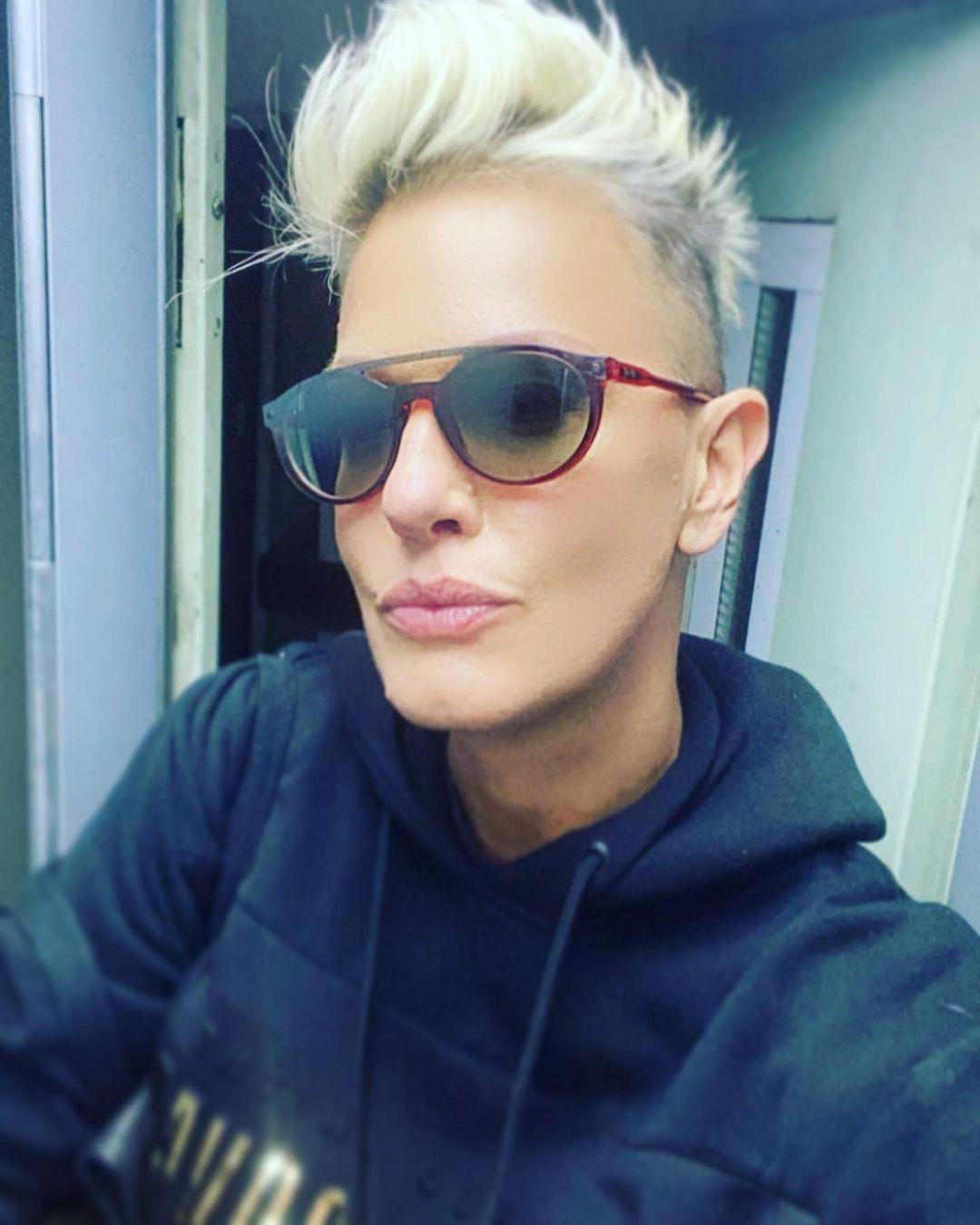 PRESEKLA: Tijana Dapčević donela VAŽNU ŽIVOTNU ODLUKU!