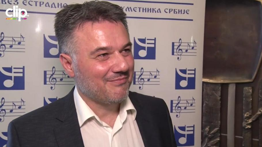 """""""TEŠKO SE DIŠE I NEMA VAZDUHA"""": Bane Obradović o BORBI SA KORONOM i posledicama: """"Ne spavate više od sat"""""""