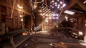 Obduction - jak prezentuje się nowa gra twórców Mysta?