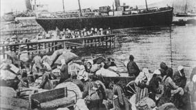 IZGUBLJENI RAJ Top 10 izbegličkih priča u istoriji sveta