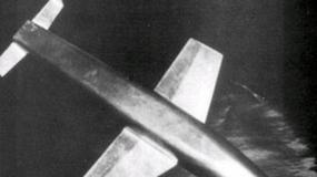 Najdziwniejsza broń II wojny światowej