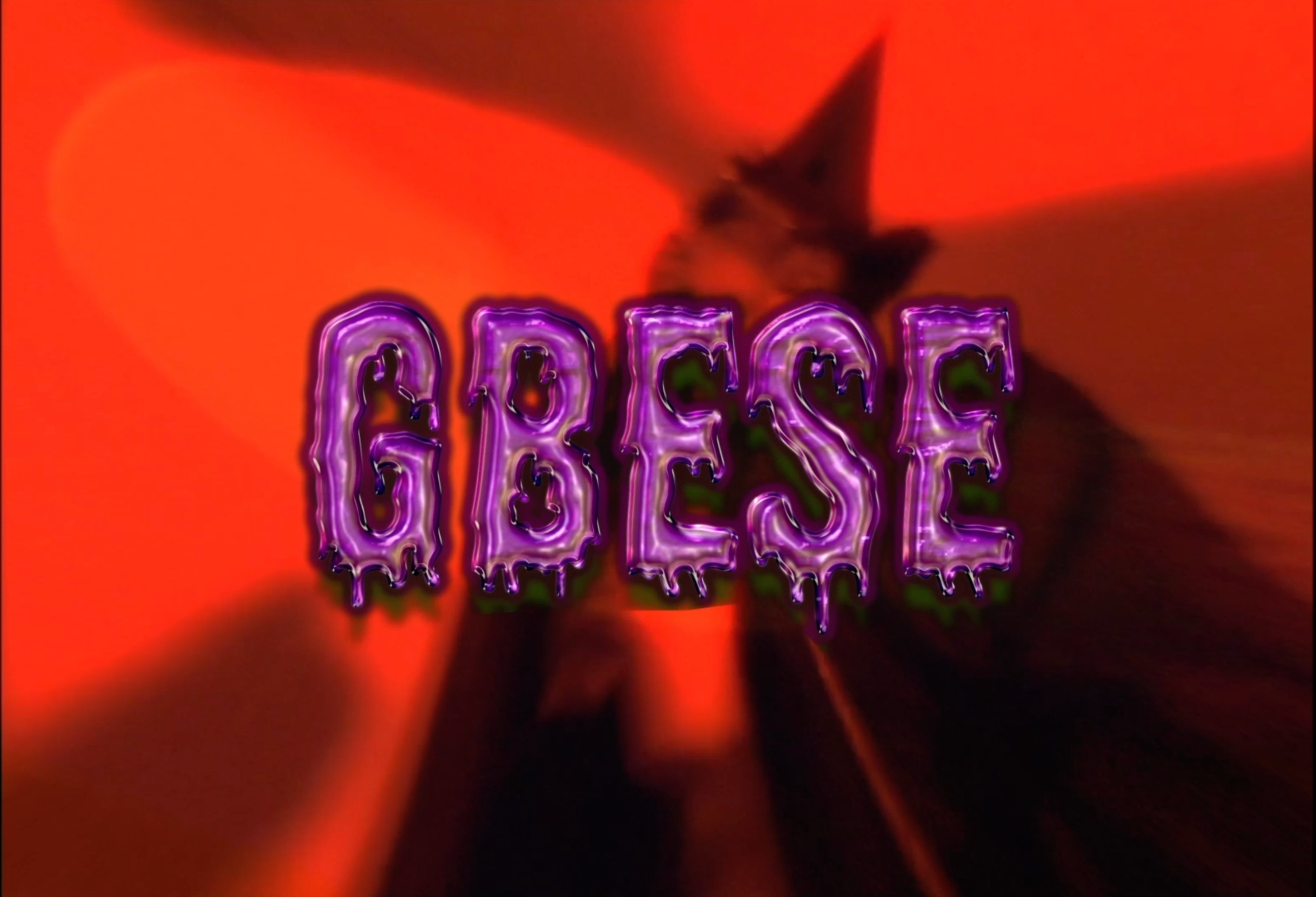 fuji Wants To Soundtrack Fun Times With Friends On 'Gbese!'