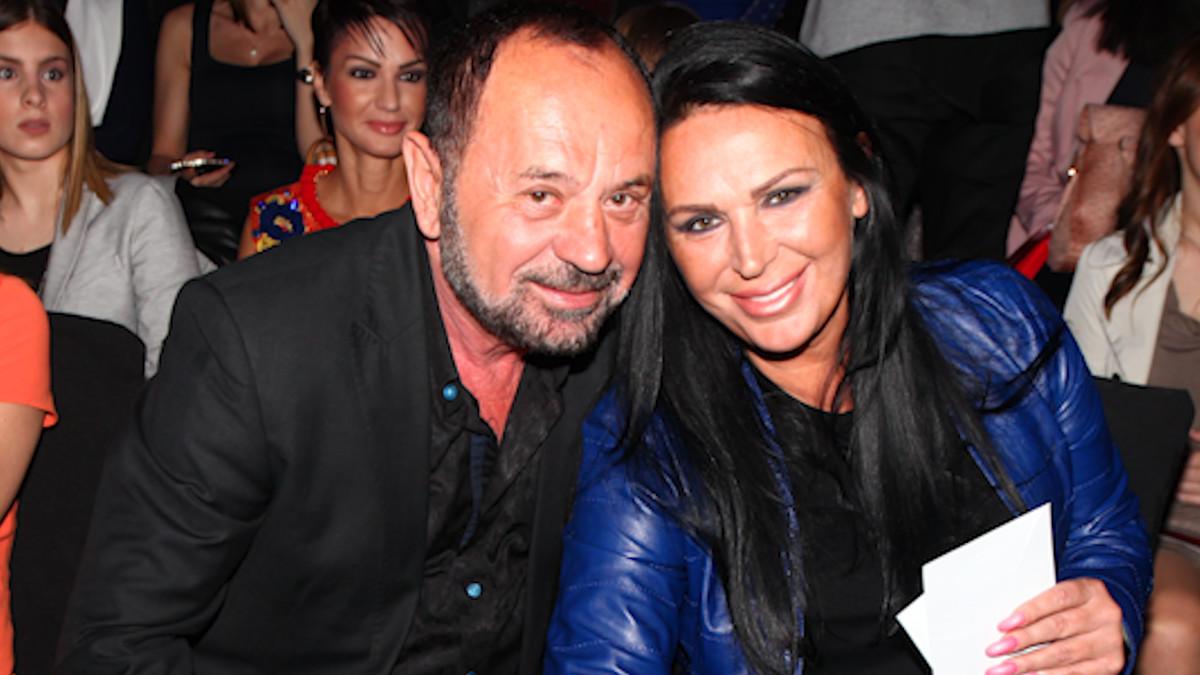 Mile Kitić otvoreno o NEVERSTVIMA U BRAKU: 'Bude tu ljubljenja i grljenja samo...'