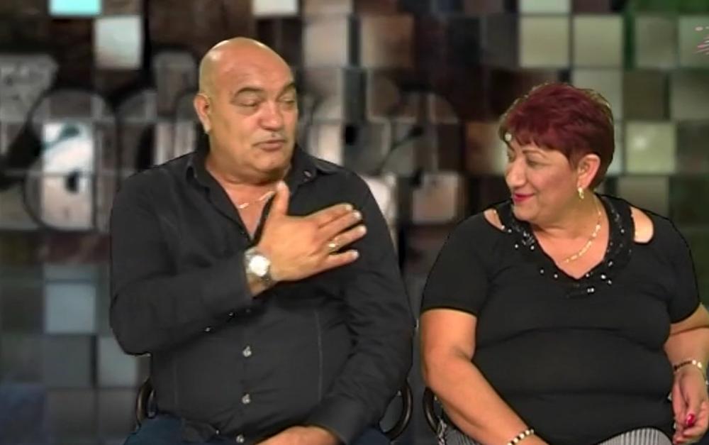 KRAH BRAKA?! Rada Vasić SKINULA BURMU, njen muž poručio: 'Kao da se razvela!'