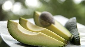 Dieta - sposób na cellulit