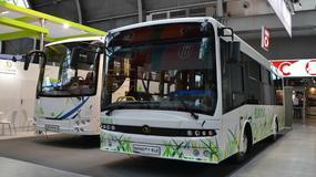 Polskie autobusy powstaną w Rosji!