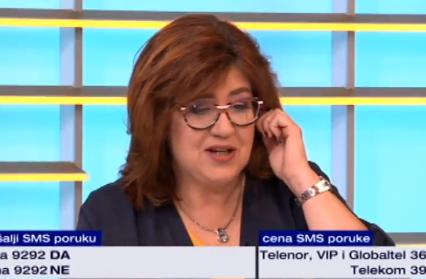 Radmila Vulić Bojović
