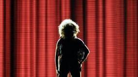 Tina Turner wciąż w formie!