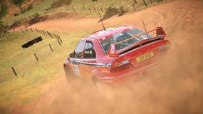 Dirt 4 – czy będzie tak samo dobry jak Dirt Rally?