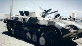 """Armored Warfare - radzieckie """"antyki"""" wciąż na służbie"""