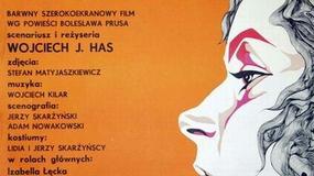Mistrzowie muzyki filmowej - Wojciech Kilar