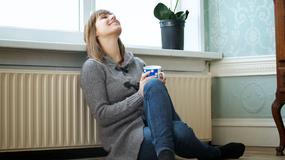 Jak tanio i efektownie urządzić wynajmowane mieszkanie