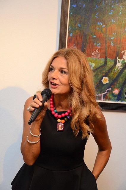 Mirjana Bobić Mojisilović