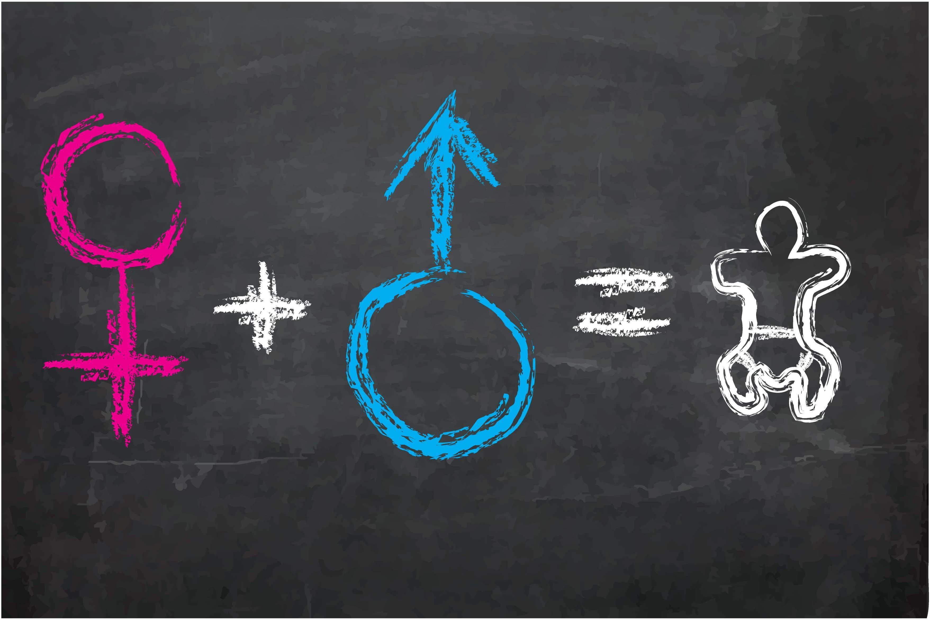 Edukacja seksualna matek