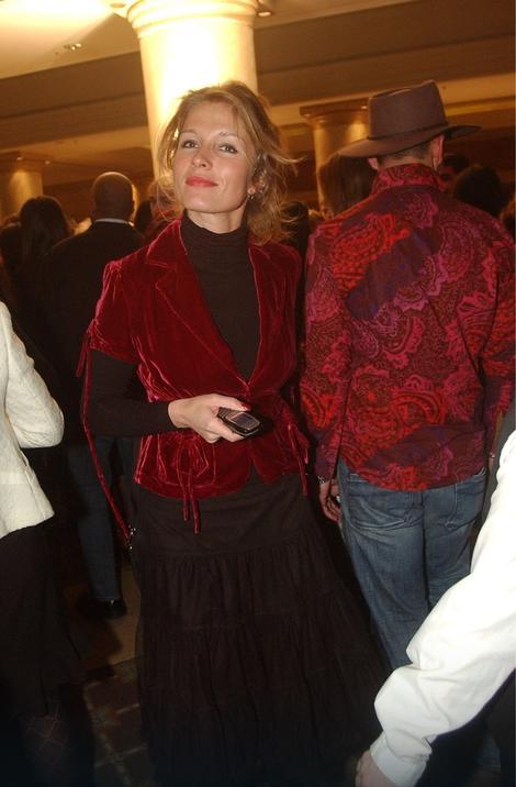 Ivana Vujadinović