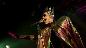 Tokio Hotel w Warszawie. Zobacz zdjęcia