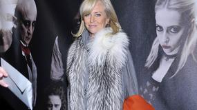 Tak ubiera się żona jednego z najbogatszych Polaków