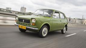Fiat 127p - a mogło być tak pięknie
