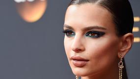 Emmy 2016: Najpiękniejsze makijaże i fryzury