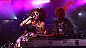 Nowa Muzyka 2010: Gonjasufi, Dub Mafia, Moderat i Gaslamp Killer