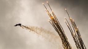Dni NATO - gratka dla fanów militariów tuż za polską granicą
