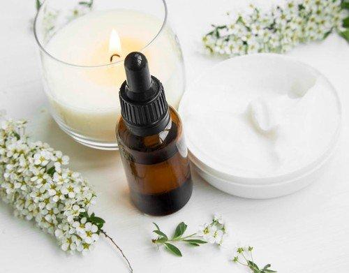 Napravite kućnu aromaterapiju