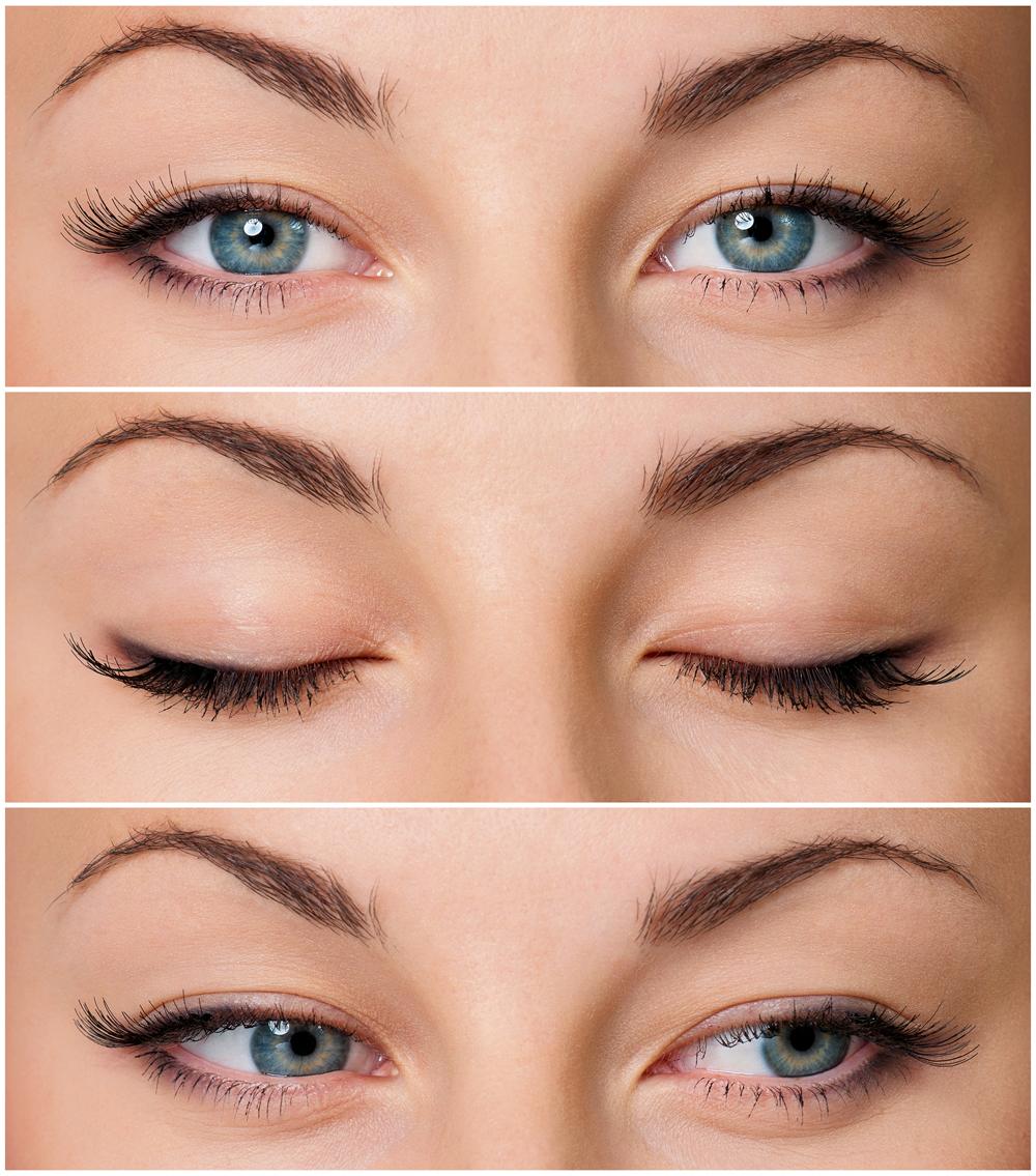 gyakorlat a látás javítása érdekében online)