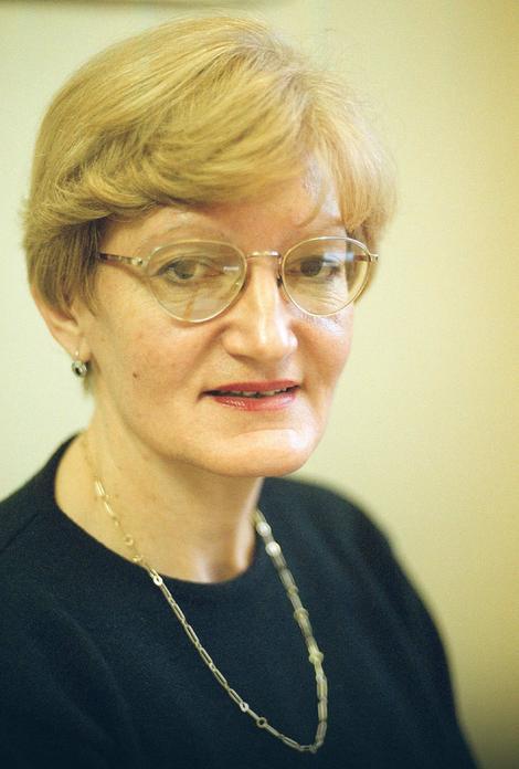 Vladana Hamović