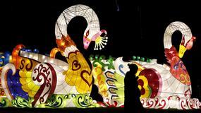Festival magičnih fenjera