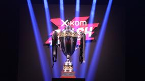 X-KOM Clash: Częstochowa ugościła najlepszych e-sportowców w Polsce
