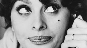 Ikona stylu: Sophia Loren