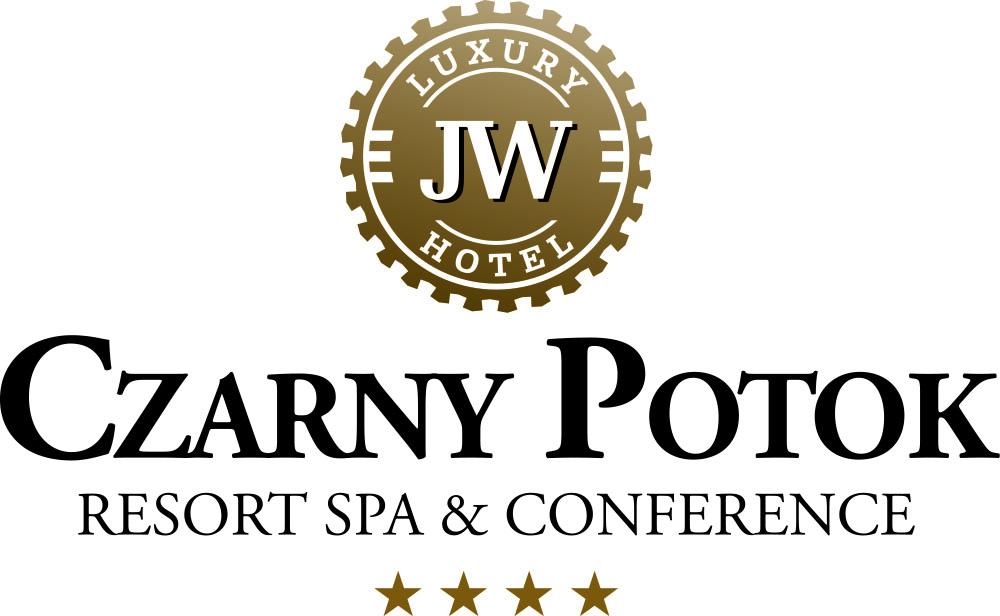 Hotel Czarny Potok Resort SPA & CONFERENCE****