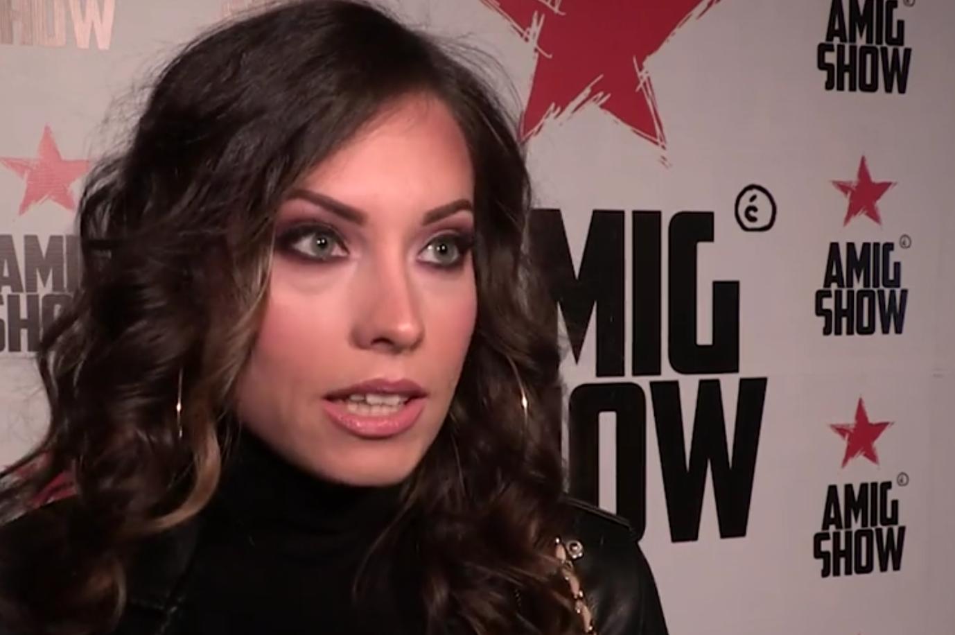 BILO JOJ SUĐENO! Mirka Vasiljević je ''OTELA'' ovoj MLADOJ GLUMICI ulogu u kultnom filmu ''Mi nismo anđeli 2''!