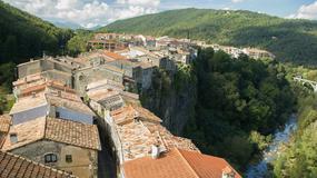 10 mało znanych atrakcji Hiszpanii