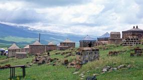 Armenia - Jezydzi
