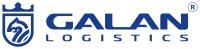 Galan Logistics