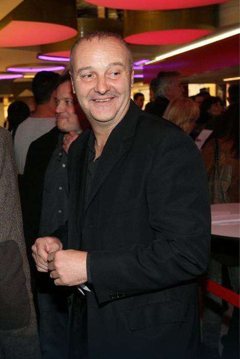goran Radaković