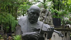 Powązki nieznane. Oto wyjątkowe grobowce na najsłynniejszym cmentarzu w Warszawie