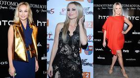 Najseksowniejsze polskie blondynki