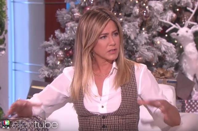 Dženifer Aniston opsednuta bivšim mužem, a zanemećete kada čujete na šta je bila spremna samo da bi ga napravila ljubomornim!