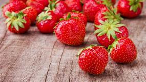 W czerwcu na talerzu – 5 produktów polecanych przez dietetyka