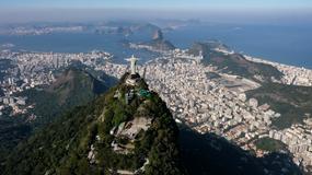 Jak zapamiętamy igrzyska olimpijskie w Rio de Janeiro?