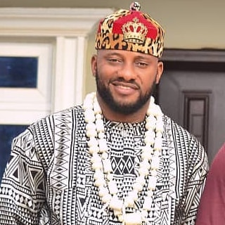 Yul Edochie advises men not turn their career driven wives to housewives |  Pulse Nigeria