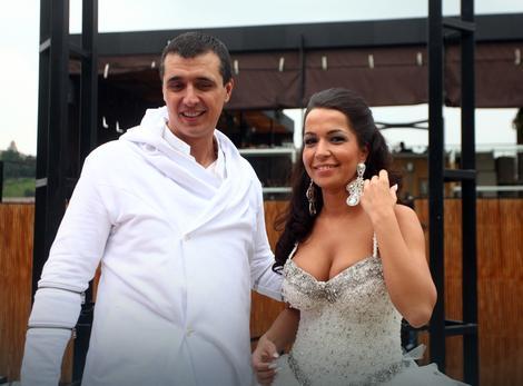 Među svojima: Marija Bulat se vratila u porodični dom, pa Marko zabeležio prizor srećne porodice...
